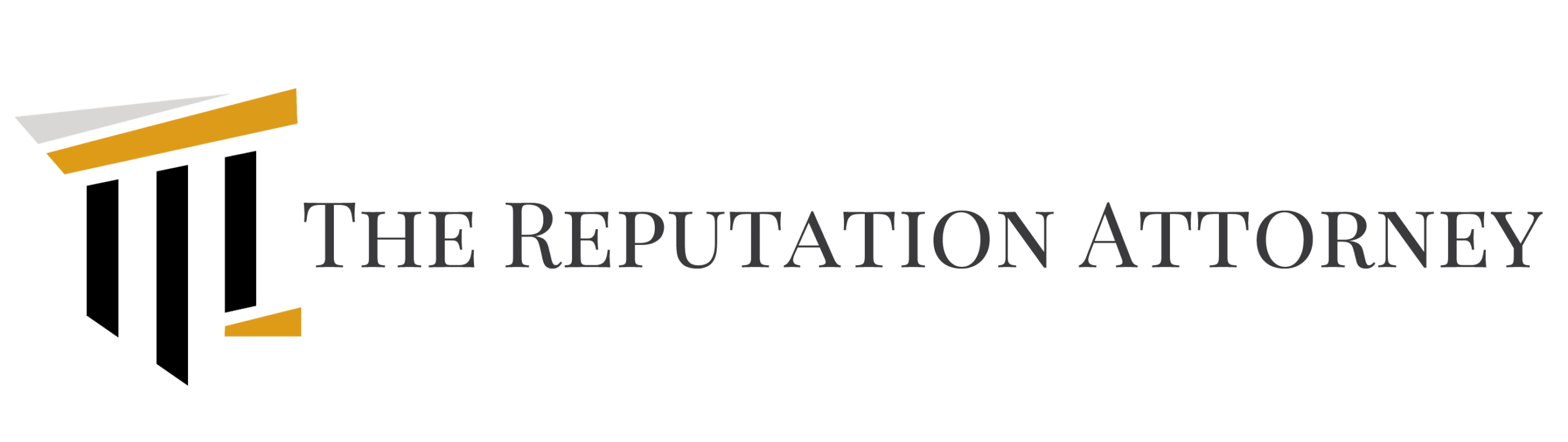 the reputation attorney